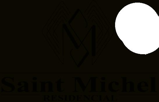 Casa de Repouso Saint Michel